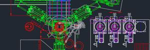 Management & Technical Services